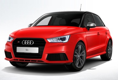 AudiS1.jpg