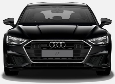 a7front.jpg